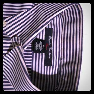 Other - Button down dress shirt